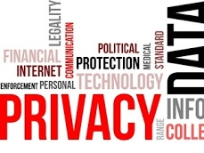 Digitalisering en privacy - een onverenigbare combinatie?